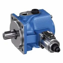 PV7-2X/20-25 Rexroth Hydraulic Pump