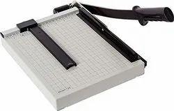 Plastic Sheet Cutter