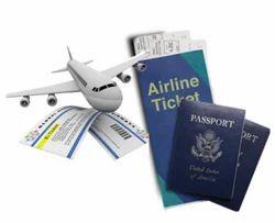 Passport And Visa Formalities Services