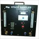 Stack Monitoring Kit Calibration Service