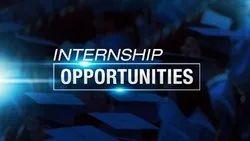 10 Am To 8 Pm Digital Marketing Internship & On Job Training In Hyderabad