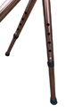 Walking Stick with Folding Stool - Electronic