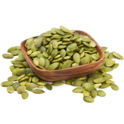 Pumpkin Seeds - Raw/Roasted (Natural Dried Seeds), Packaging Type: Packet