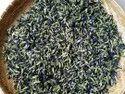 Blue Tea Dried