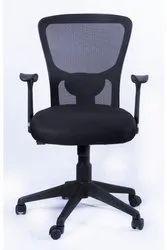 Jazz Mb Mesh chair