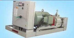 Triplex Plunger Pump Models UTPS-15000