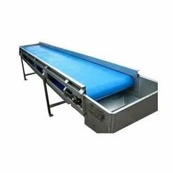 General Purpose Conveyor Belt
