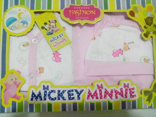 Baby gift set at rs 100 box rajouri garden new delhi id baby gift set negle Image collections