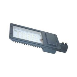 Lighting , VFD , Drive Products