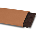Energy Chocolate Bar Packaging Bag