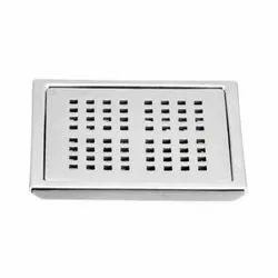 Square SS Grating
