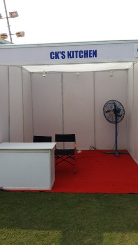 Exhibition Stall On Rent : Products services equipment rental from mumbai