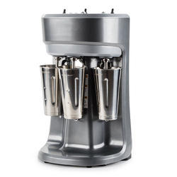 Milk Shake Machine Spindle