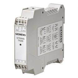 DIN Temperature Transmitter