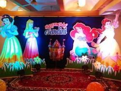 Birthday Party Event Services, Pune