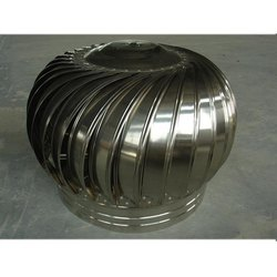 Commercial Air Ventilator
