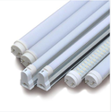 Corvi LED Tube Light
