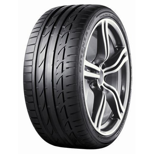 Bridgestone Sports Car Tyre At Rs 3000 Piece Bridgestone Tyres