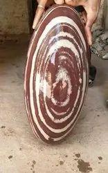 Narmadeswar Shivalingam Stone