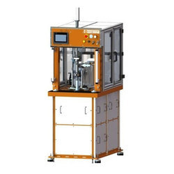 AS-150 Automatic Stator Winding Machine