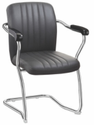 DF-580 Visitor Chair