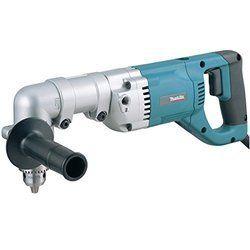 DA4031 Angle Drill