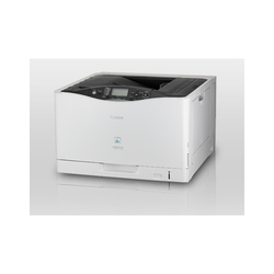Laser Printer Class LBP841Cdn