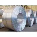 Aluminum EC Grade Wire