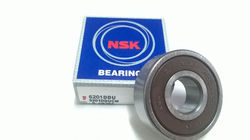 NSK Bearings 2562