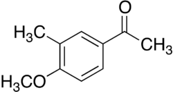 4-Methylacetophenone