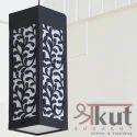 Shrakut Led Decorative Ceiling Hanging Lamps