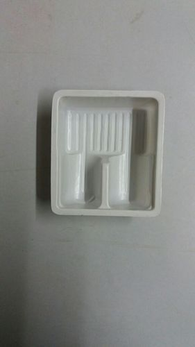 Combi Pack Trays
