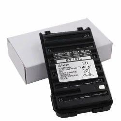 BP-232 Icom Walkies Battery