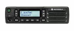 Digital Mobile and Base Radio