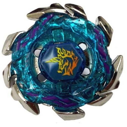 Beyblade Metal Fusion at Rs 1849 /piece | Beyblades Toy ...