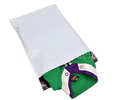 Poly Postal Mailing Bags