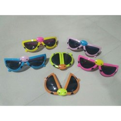 1f2cf47750 Kids Plastic Sunglasses - Plastic Children Sunglasses Wholesaler ...