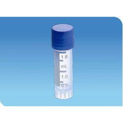 1.8 ML Cryovial Tube