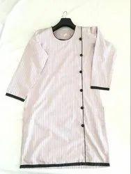 Hospital Nursing Uniforms