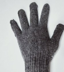 Cotton Gloves 90gms