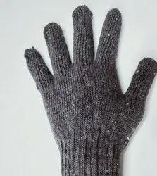 Cotton Gloves 90gms