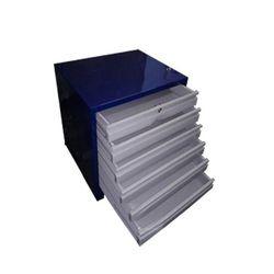 XLC-8006 Cabinets