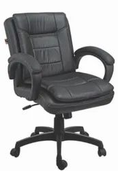 DF-407 Computer Chair