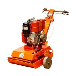 UK-60D Plate Compactor