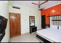 Special Deals Of Best Hotel Booking Just 2850/-., Restaurant