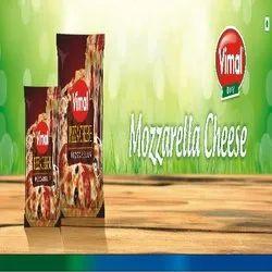Vimal Pizza Cheese