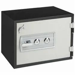 40L Vertical Godrej Safire Safety Locker