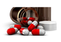 Pharma Franchise in East Midnapore