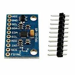 GY-9250 9axis Sensor Module