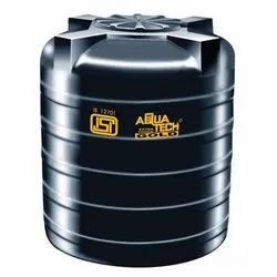 Aquatech Water Tanks Latest Price Dealers Retailers In India